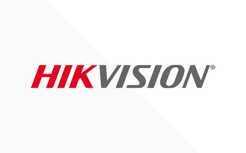 Kempower Electricians in Retford | Hikvision CCTV