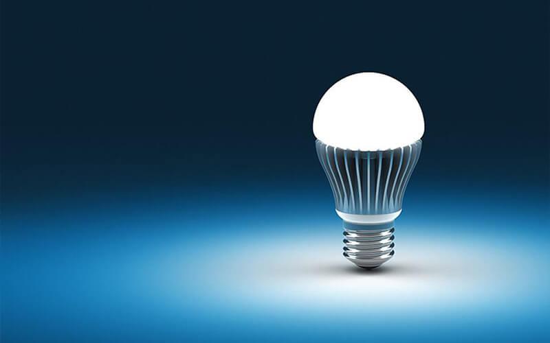 Kempower Electricians in Retford | LED Lighting Retford