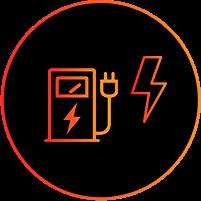 Kempower Electricians in Retford | EV Charging